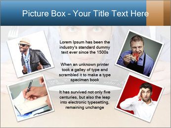0000072503 PowerPoint Template - Slide 24