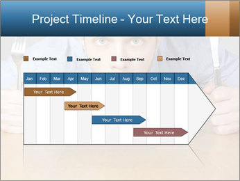 0000072503 PowerPoint Template - Slide 25