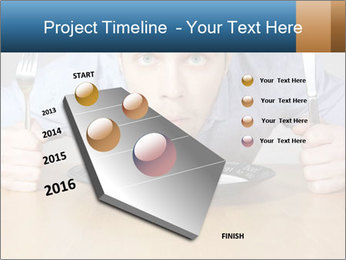 0000072503 PowerPoint Template - Slide 26
