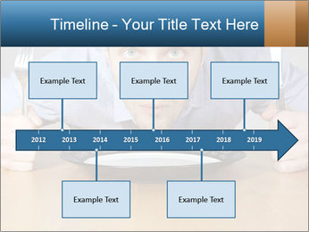 0000072503 PowerPoint Template - Slide 28