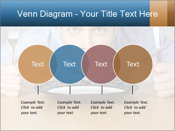 0000072503 PowerPoint Template - Slide 32
