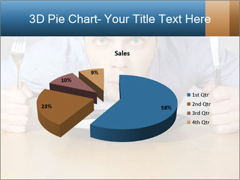 0000072503 PowerPoint Template - Slide 35