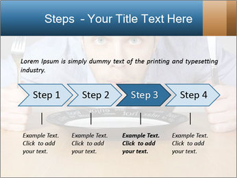 0000072503 PowerPoint Template - Slide 4