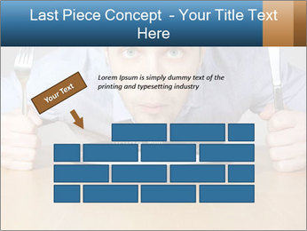 0000072503 PowerPoint Template - Slide 46
