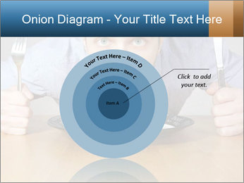 0000072503 PowerPoint Template - Slide 61