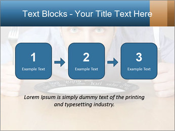 0000072503 PowerPoint Template - Slide 71