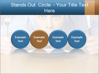 0000072503 PowerPoint Template - Slide 76