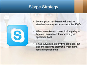0000072503 PowerPoint Template - Slide 8