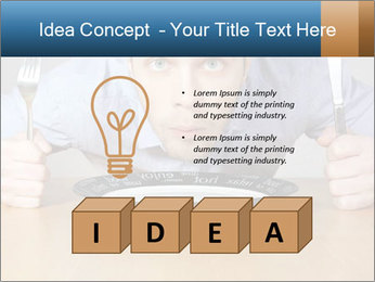 0000072503 PowerPoint Template - Slide 80