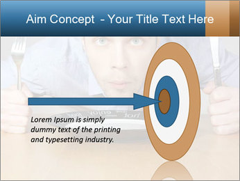 0000072503 PowerPoint Template - Slide 83