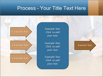 0000072503 PowerPoint Template - Slide 85