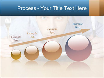 0000072503 PowerPoint Template - Slide 87