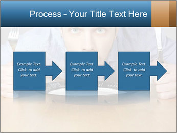 0000072503 PowerPoint Template - Slide 88