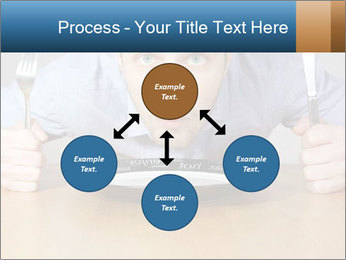 0000072503 PowerPoint Template - Slide 91