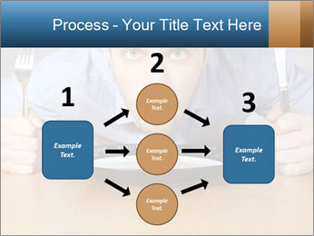 0000072503 PowerPoint Template - Slide 92