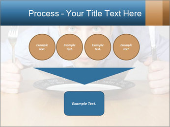 0000072503 PowerPoint Template - Slide 93