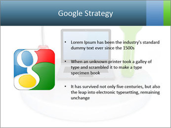 0000072504 PowerPoint Templates - Slide 10