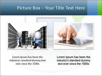 0000072504 PowerPoint Templates - Slide 18