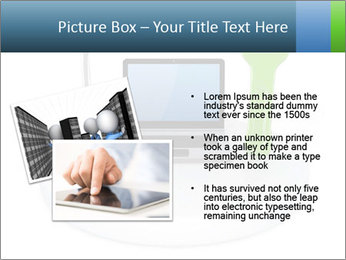 0000072504 PowerPoint Template - Slide 20