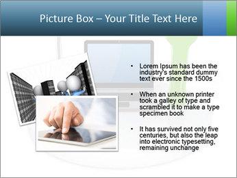 0000072504 PowerPoint Templates - Slide 20
