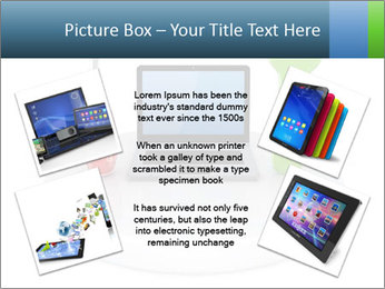 0000072504 PowerPoint Templates - Slide 24
