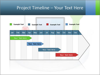 0000072504 PowerPoint Templates - Slide 25