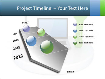 0000072504 PowerPoint Template - Slide 26