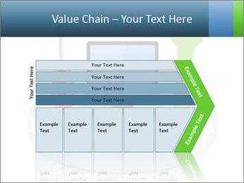 0000072504 PowerPoint Templates - Slide 27