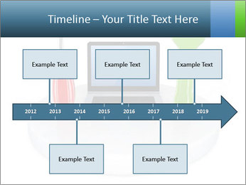 0000072504 PowerPoint Template - Slide 28