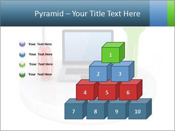 0000072504 PowerPoint Templates - Slide 31