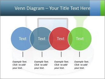 0000072504 PowerPoint Templates - Slide 32