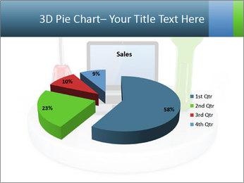 0000072504 PowerPoint Templates - Slide 35