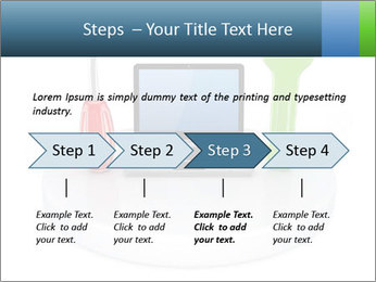 0000072504 PowerPoint Template - Slide 4
