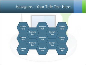 0000072504 PowerPoint Templates - Slide 44