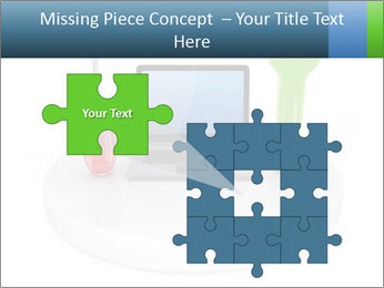 0000072504 PowerPoint Template - Slide 45