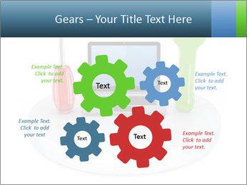 0000072504 PowerPoint Templates - Slide 47