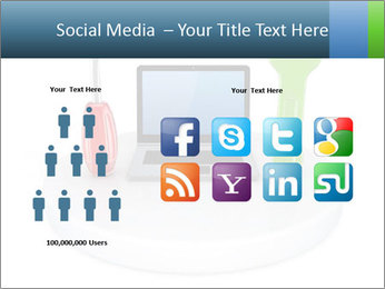 0000072504 PowerPoint Template - Slide 5