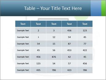 0000072504 PowerPoint Templates - Slide 55