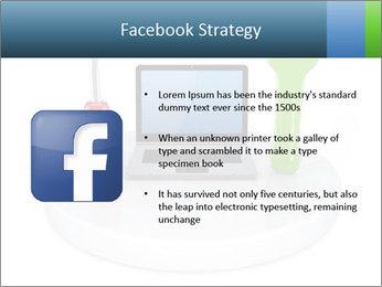 0000072504 PowerPoint Templates - Slide 6