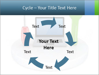 0000072504 PowerPoint Templates - Slide 62