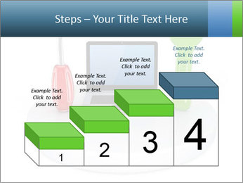 0000072504 PowerPoint Templates - Slide 64