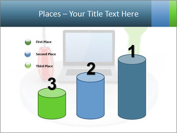 0000072504 PowerPoint Template - Slide 65