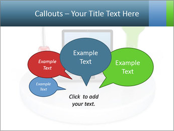 0000072504 PowerPoint Templates - Slide 73