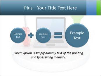 0000072504 PowerPoint Templates - Slide 75