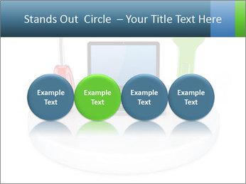 0000072504 PowerPoint Templates - Slide 76