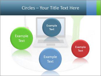 0000072504 PowerPoint Templates - Slide 77