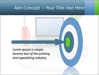 0000072504 PowerPoint Template - Slide 83