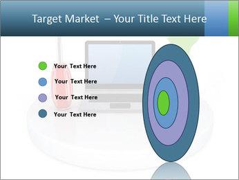 0000072504 PowerPoint Templates - Slide 84