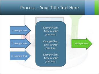 0000072504 PowerPoint Templates - Slide 85