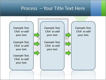 0000072504 PowerPoint Templates - Slide 86